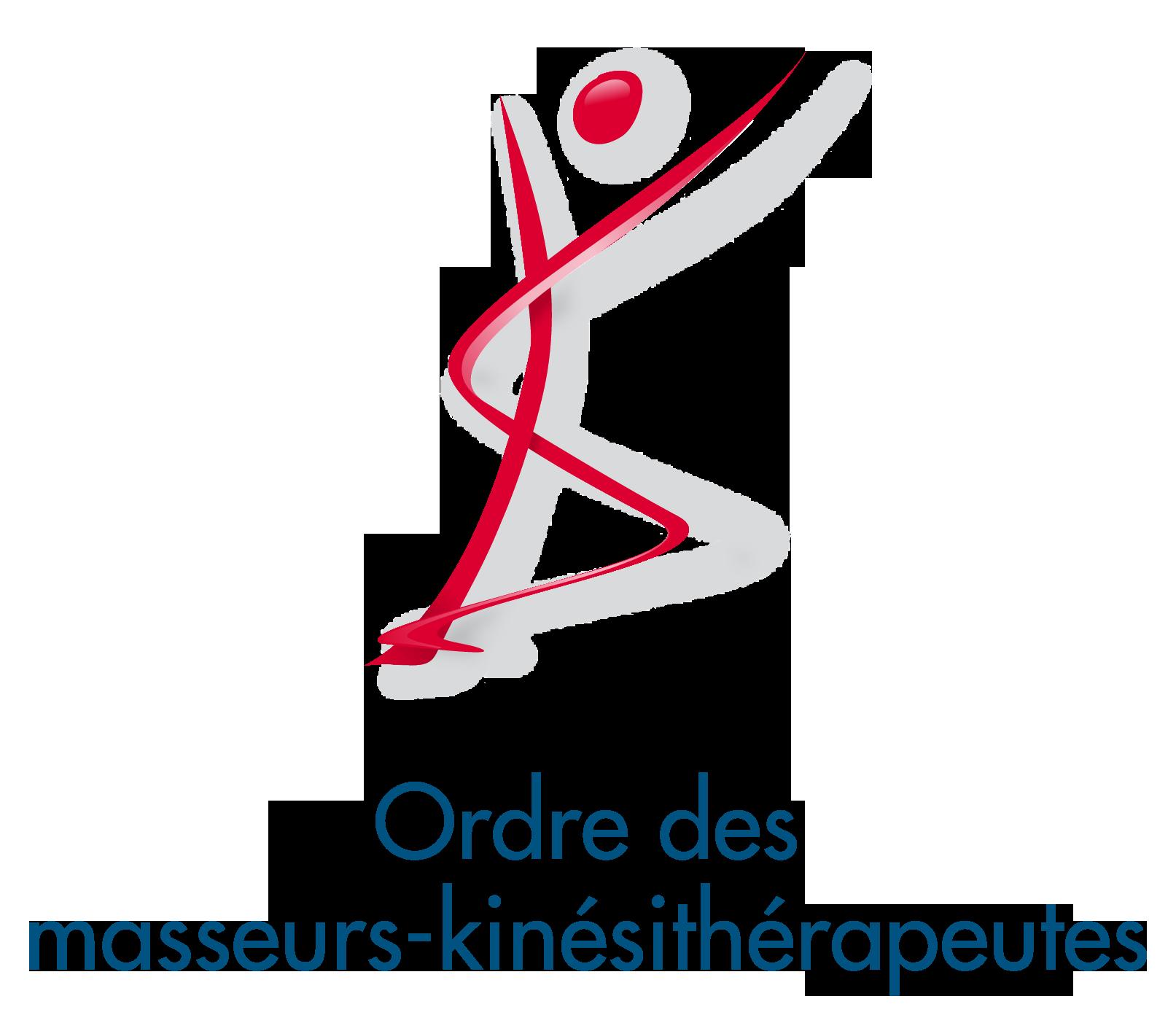 Kinésithérapie à domicile - Kiné à domicile sur Bordeaux